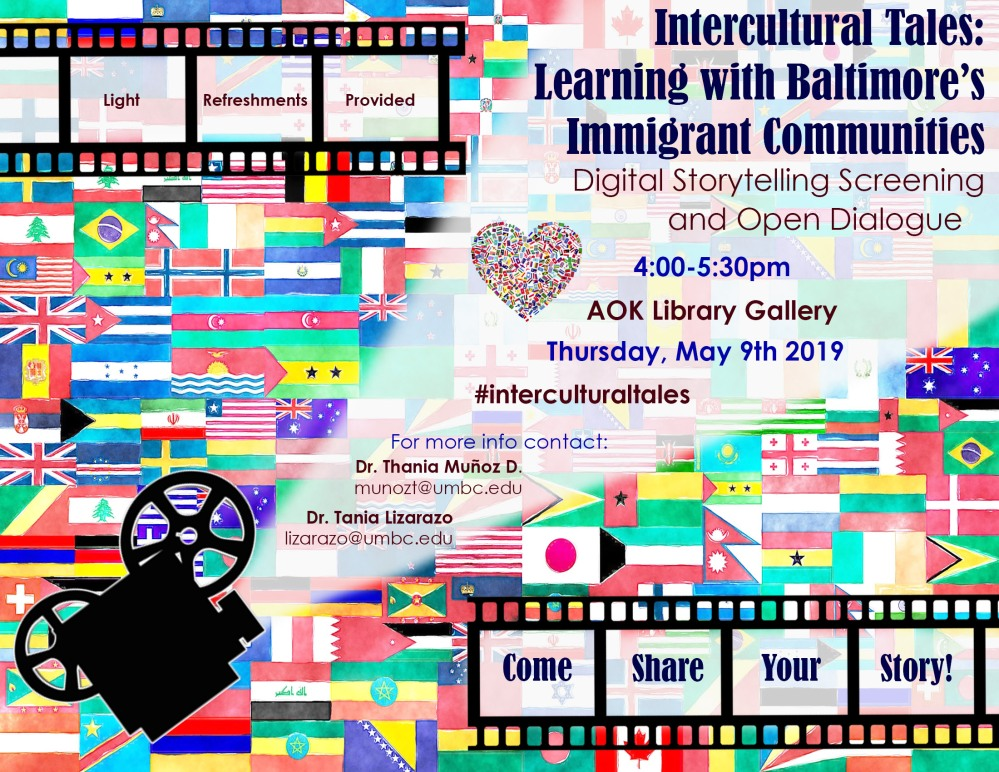 intercultural_tales_flyer_2019